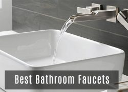 Best Bathroom Faucets for 2019 Reviews and Guide