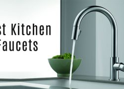 Best Kitchen Faucets for your kitchen Year 2019 Updates