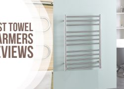 Best Towel Warmers Reviews and Guide in 2019