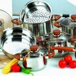 Best Waterless Cookware Sets