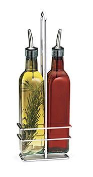Tabelcraft, Olive Oil Bottle Set