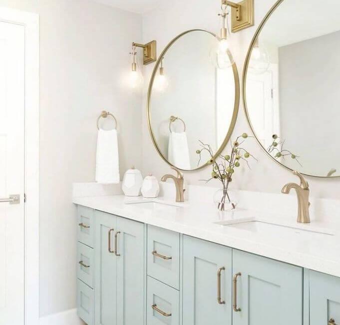 Best Bathroom Vanity Lights