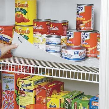 Conimar Shelf Liner