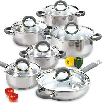 Cook N Home 02410