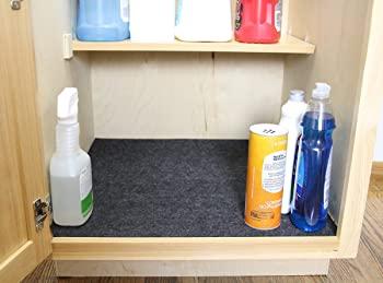 Drymate Under Sink Shelf Liner