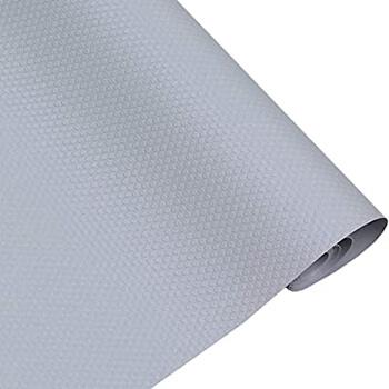 EVA Washable Waterproof Non-Adhesive Shelf Drawer Liner
