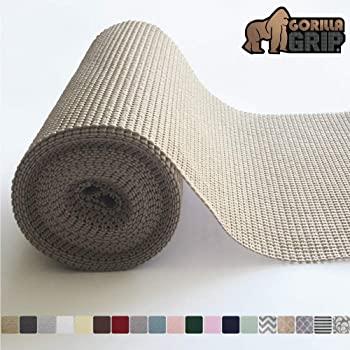 Gorilla Grip Shelf Liner
